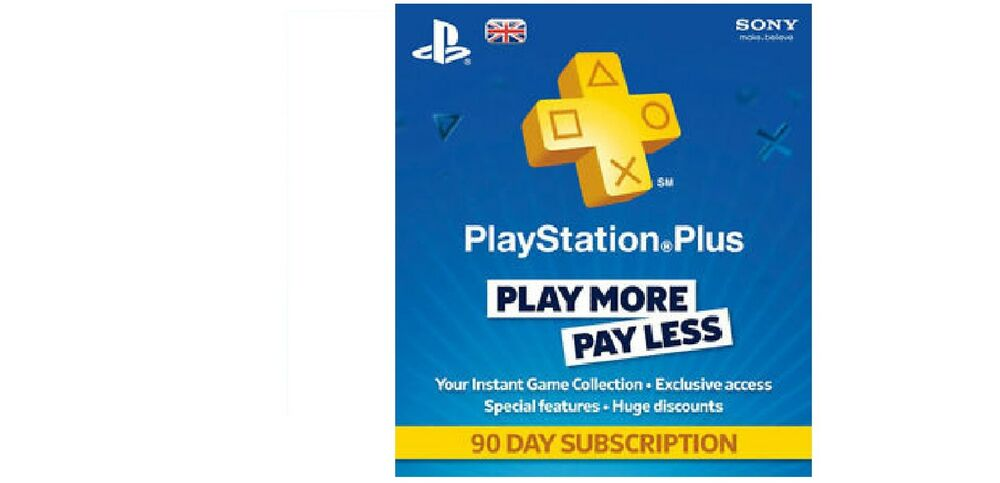 how to cancel subscriptions on ps4