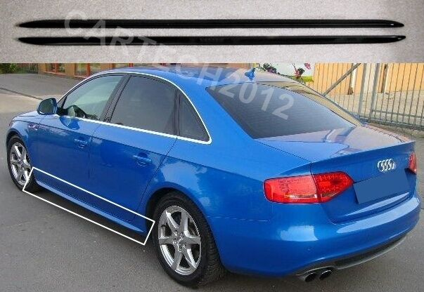 Buy new audi rs4 avant 11