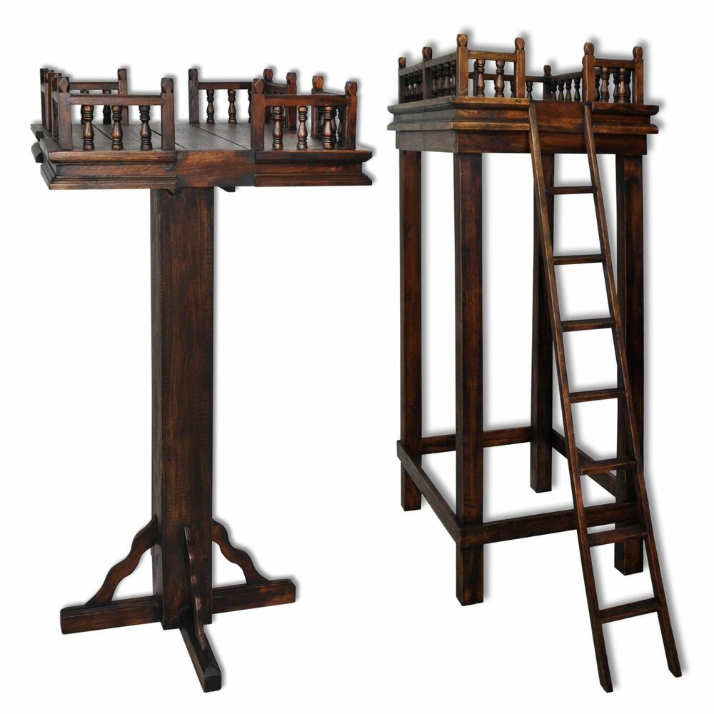 Pin Imported Teak Wood Cots For Sale Chennai Home Furniture Garden On Pinterest