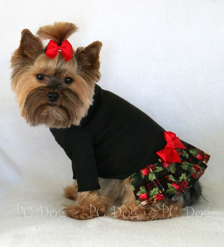 Find great deals on eBay for xxs dog clothes. Shop with confidence. Skip to main content. eBay: Related: xxxs dog clothes xxs puppy clothes xxs dog dress xxs dog clothes lot xs dog clothes xxxs teacup dog clothes xxs dog dresses xxs dog pajamas xxs dog sweater teacup dog clothes. Include description.