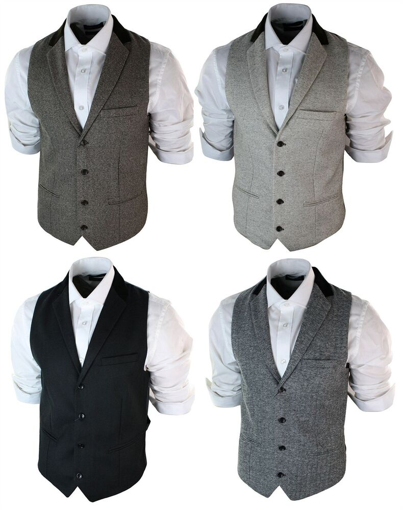 You searched for: brown waistcoat! Etsy is the home to thousands of handmade, vintage, and one-of-a-kind products and gifts related to your search. No matter what you're looking for or where you are in the world, our global marketplace of sellers can help you find unique and affordable options. Let's get started!