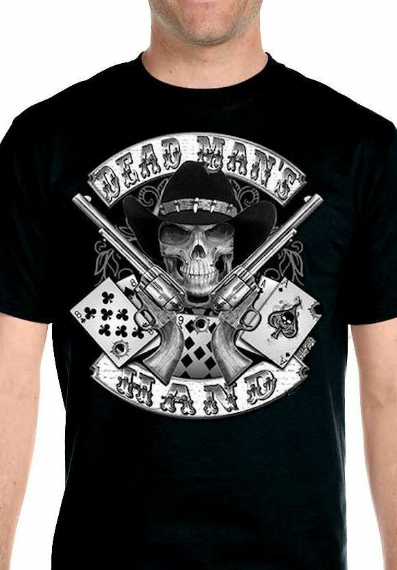 aces and eights dead mans hand history software