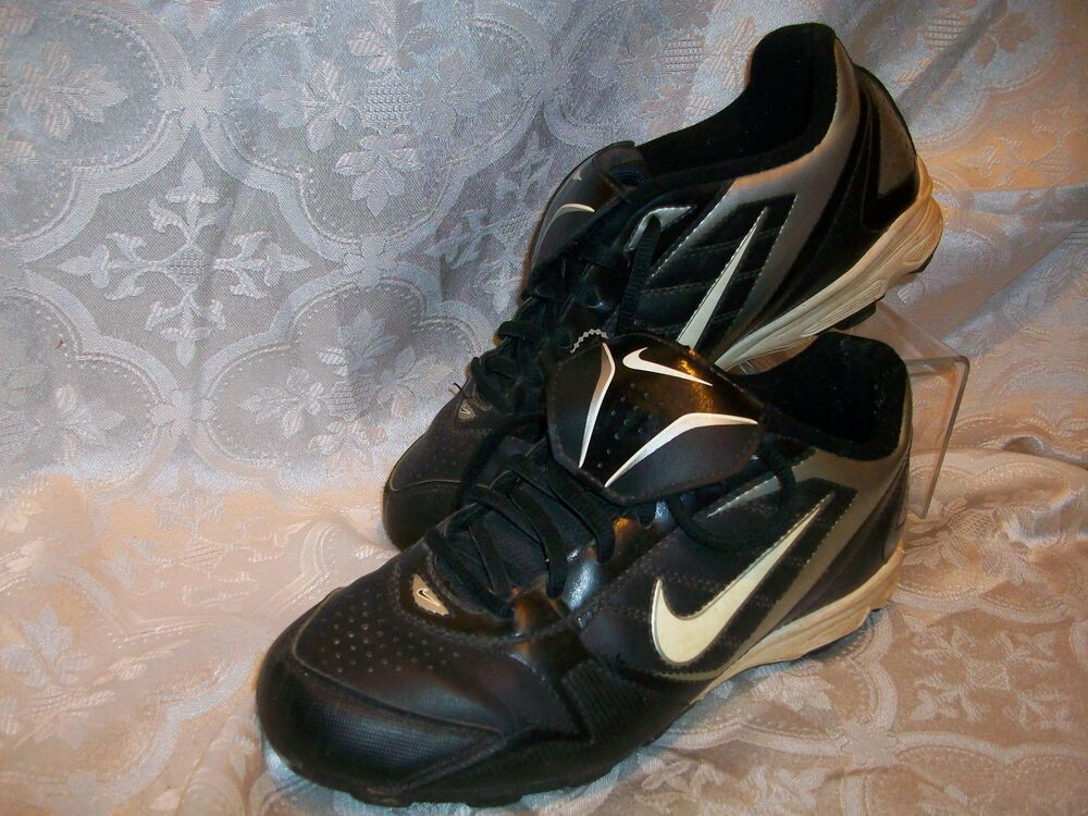 Youth Football Shoes Size