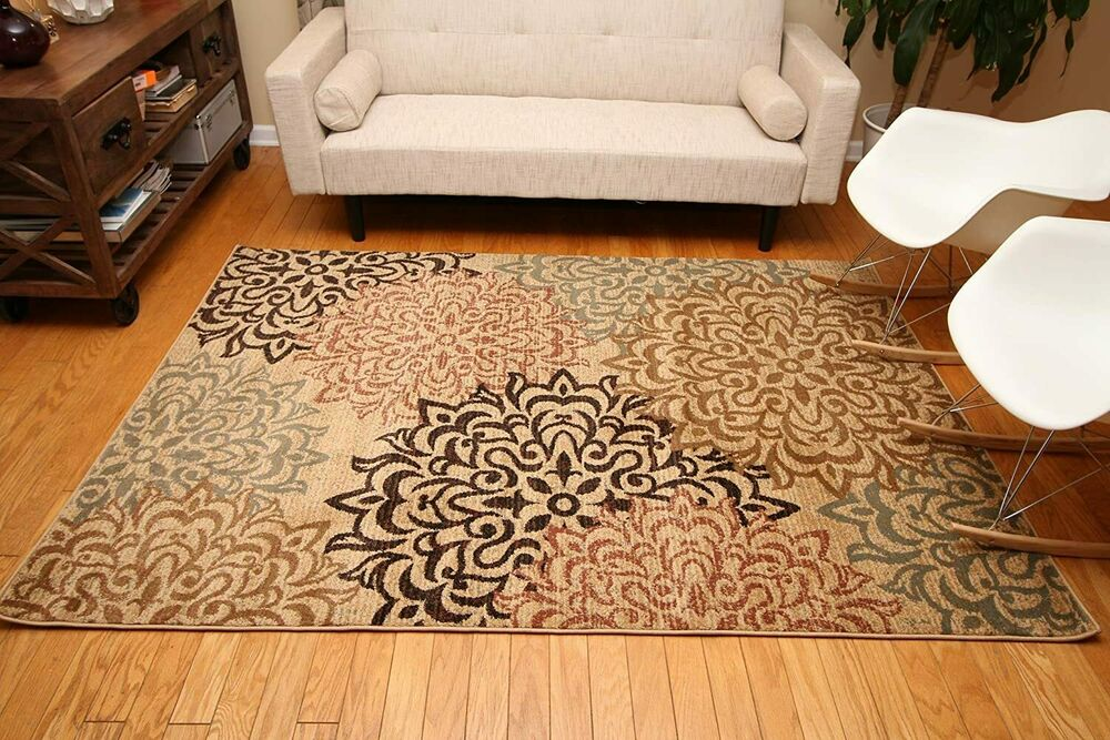 Rugs area rugs carpets flooring area rug home decor modern for Modern area rugs for sale