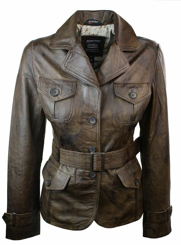 For jackets brown pictures leather vintage women boutiques helena
