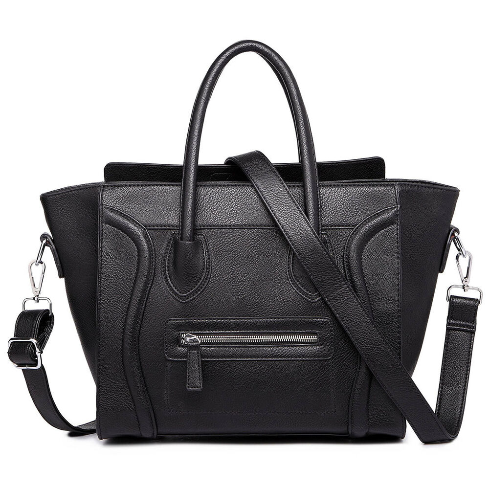 Shop Black Shoulder Bags at eBags - experts in bags and accessories since We offer easy returns, expert advice, and millions of customer reviews.