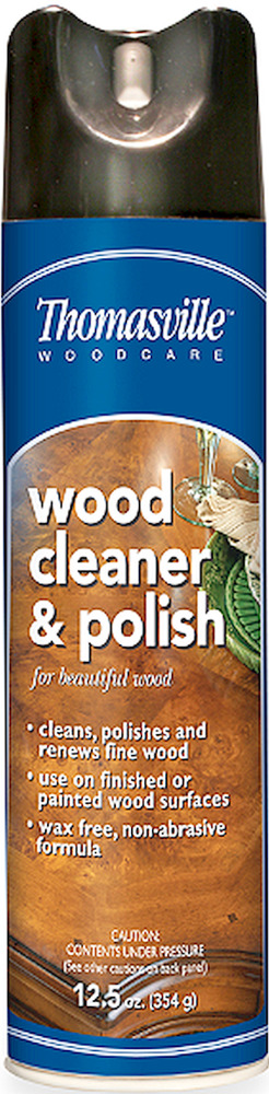 wood cabinet cleaner wax free wood cabinet furniture cleaner amp aerosol 29360