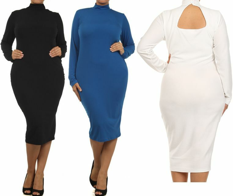 Home > Bodywear > Cheer Wear > Leotards - turtleneck: Click here to visit body suits for cheerleaders at theotherqi.cf: Sort By: Plus Size Spandex Long Sleeve Adult Turtleneck Leotard in White Our Price:$ Metallic Long Sleeve Turtleneck Leotard - all colors & sizes.
