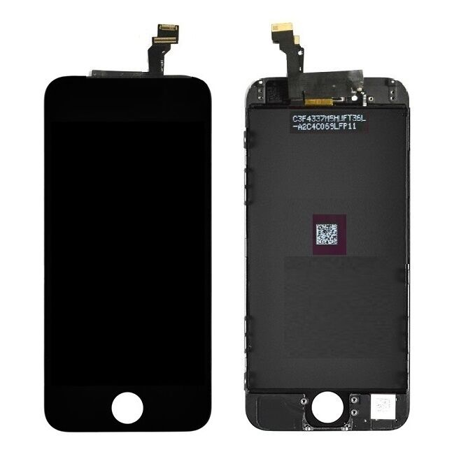 iphone 6 new screen lcd lens touch screen display digitizer assembly 15001