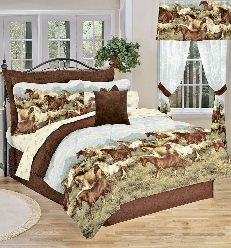 Bedding Sets For Sale In Canada