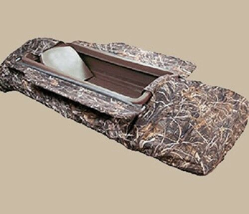 New Beavertail 400066 Final Attack Bird Duck Hunting