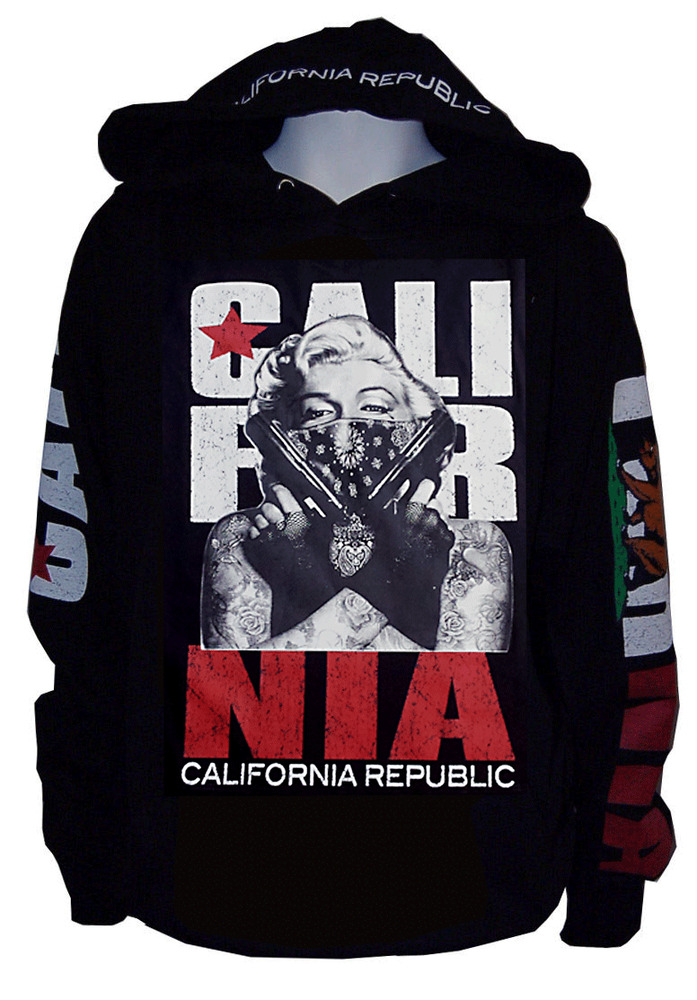 California Republic Women S Clothing