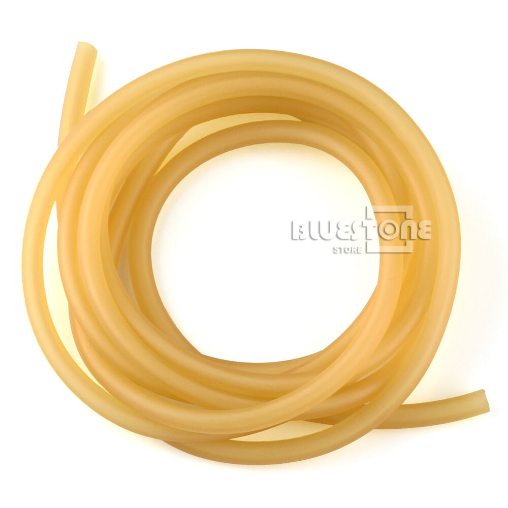 lap band tube latex jpg 1152x768