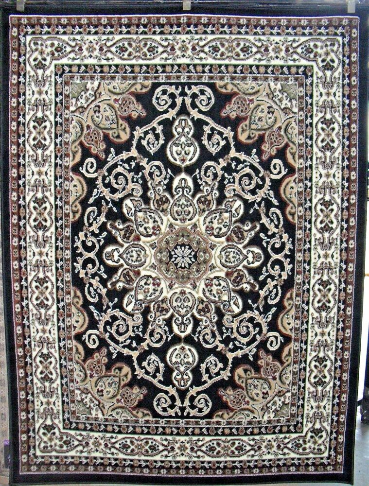 Rugs Area Rugs 8x10 Rug Carpets Cheap Persian Oriental Big