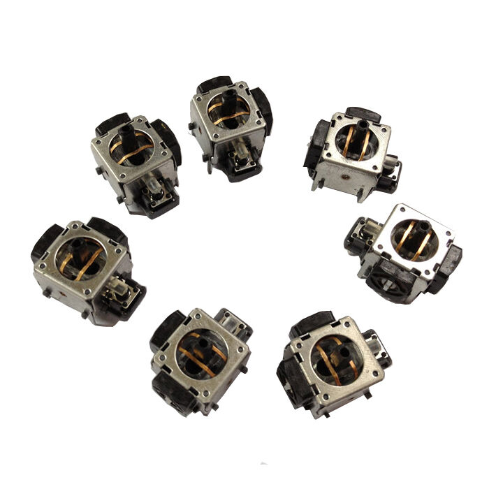 6 X High Quality Analog Stick Switch For Sony Ps2
