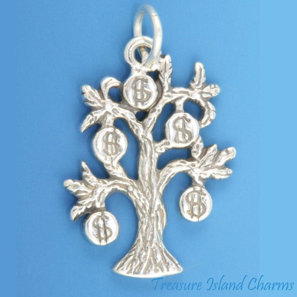 Money Charms
