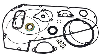 Transmission Main Seal in addition Toyota Valve Body Check Ball Locations likewise 4l60e Vss Sensor Location moreover 42rle Shift Solenoid Location likewise 3e4kb Shift Timing Solinoid 97 Chevy Truck. on 04 4l60e ball location