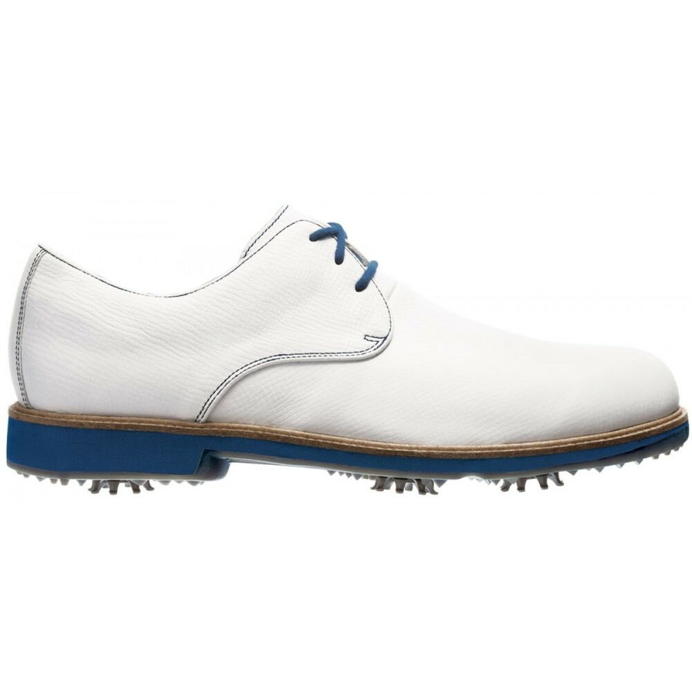 Buy Wide Golf Shoes