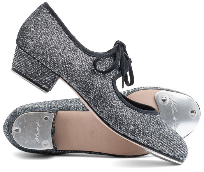 Heel And Toe Plates For Shoes