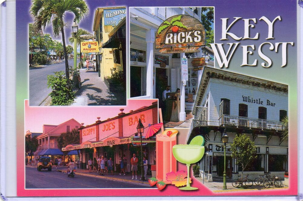 famous bars of key west rick 39 s capt tony 39 s sloppy joe 39 s. Black Bedroom Furniture Sets. Home Design Ideas