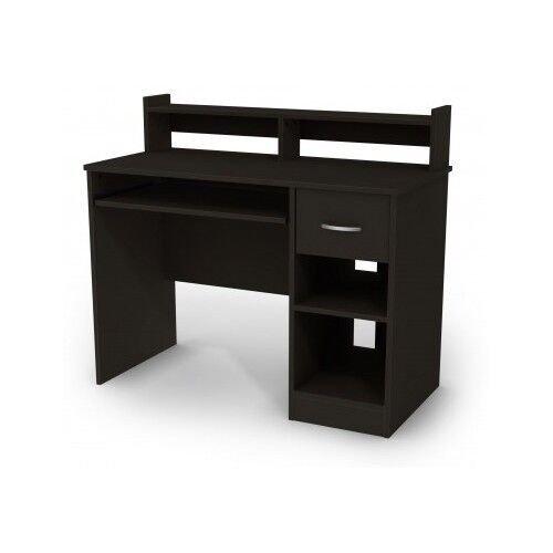 PC Home Furniture Office Computer Desk Student Workstation Small