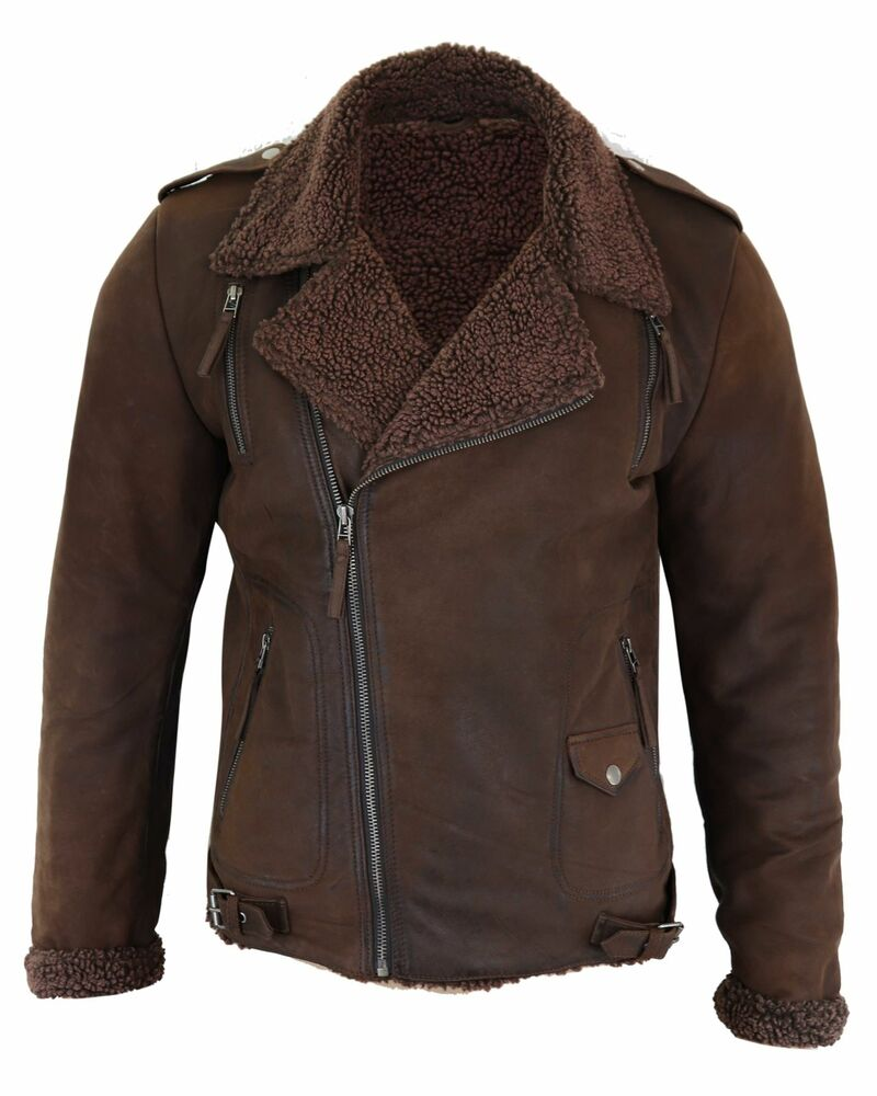 Quilted Jackets Bomber Jackets New In: Jackets & Coats Military Jackets Vests Duffle Coats Biker Jackets Baseball Jackets Track Jackets Windbreakers Oops! Sorry, this page is unavailable right now.