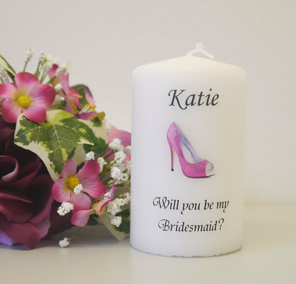 Wedding Favours Personalised eBay - oukas.info