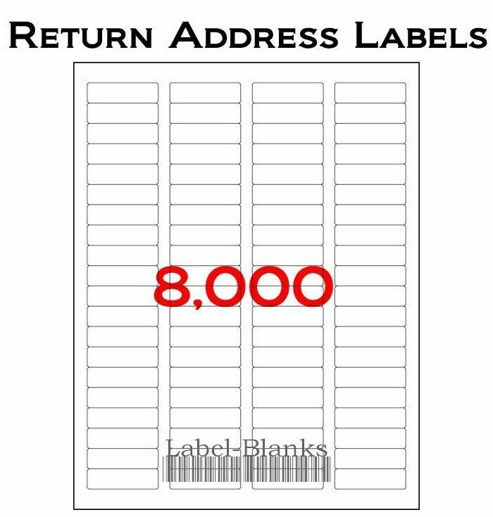 Return labels template averydownload free software for Free online address label templates