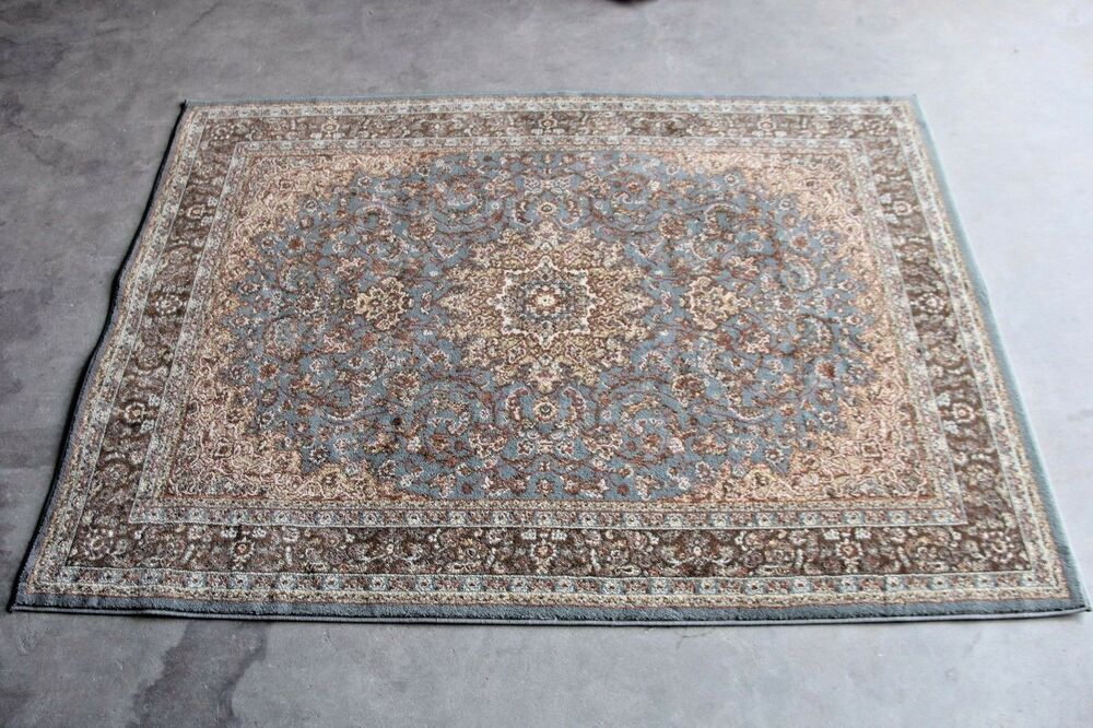 Rugs area rugs carpet flooring persian area rug oriental for How to buy an area rug