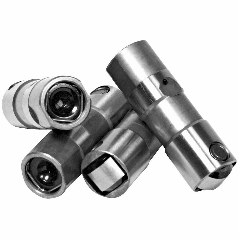 Feuling HP+ Hydraulic Tappets Lifters Set 99-2017 Harley ...