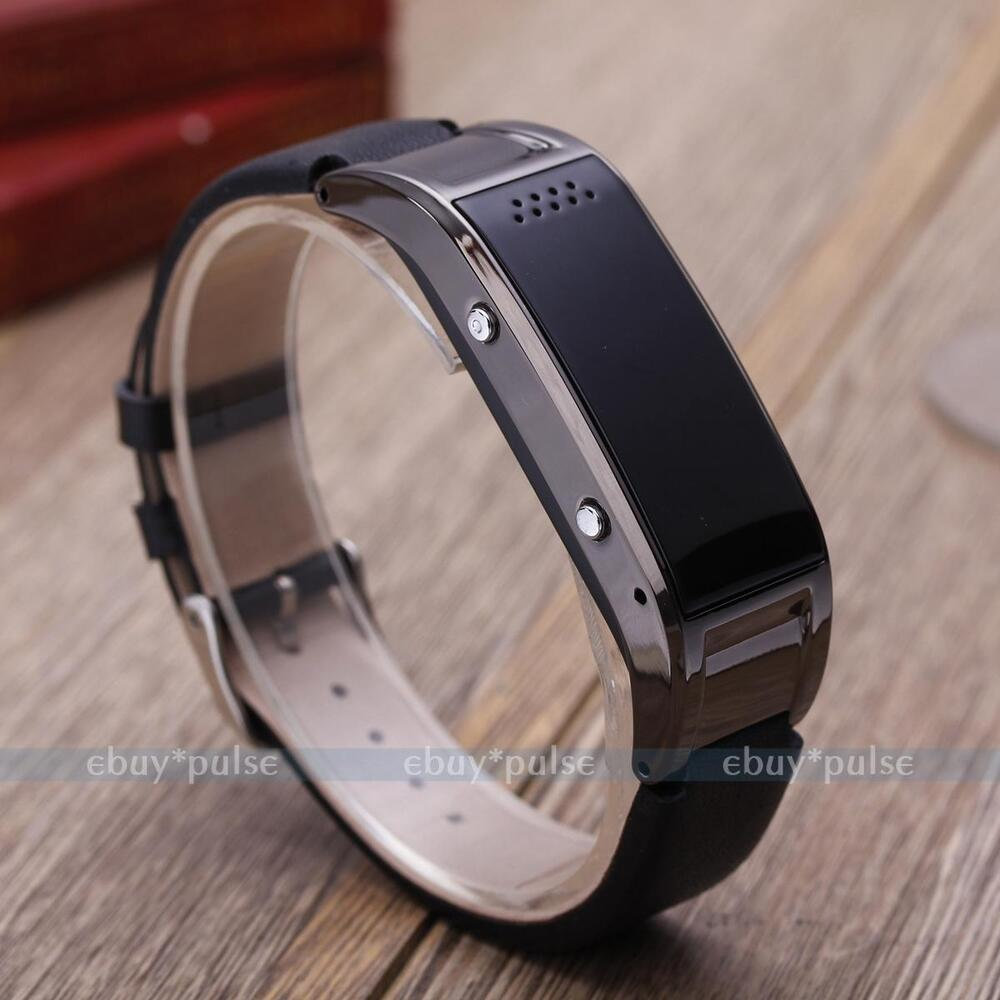 fit watch iphone new bluetooth smart gear fit bracelet wrist for ios 2653