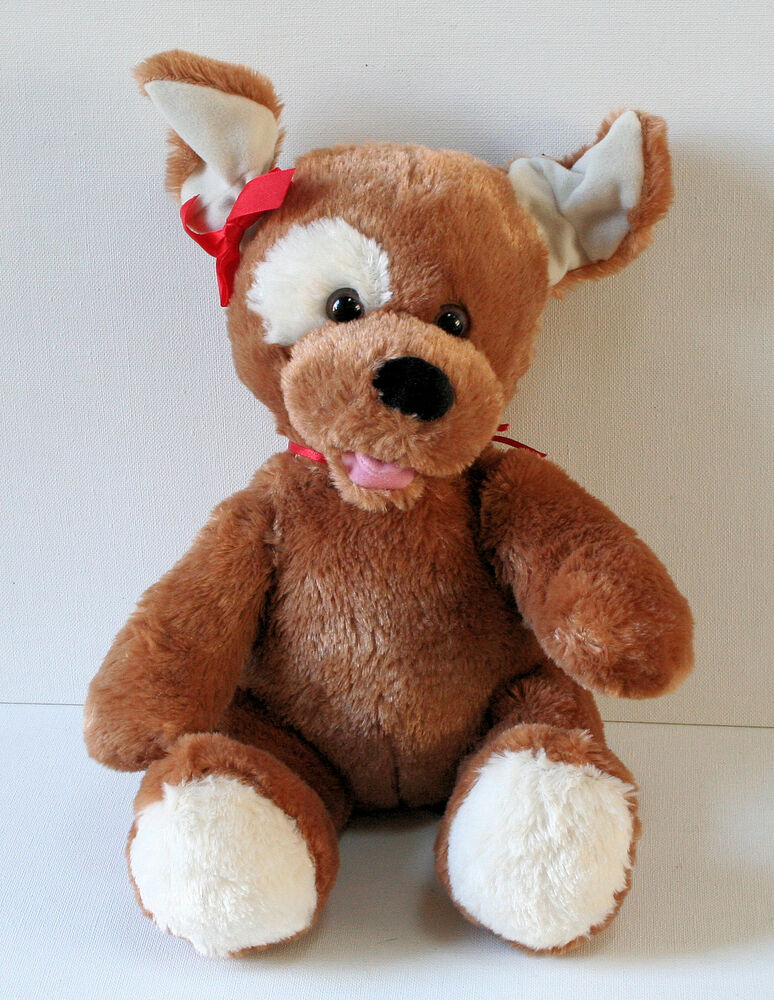 history of build a bear While the majority of build-a-bear stores are in shopping malls, by 2008 the company had opened five stores in major league baseball stadiums [3.