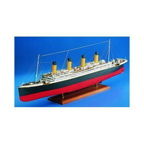titanic ship images free - photo #16