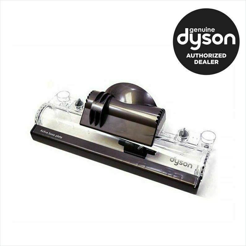 dyson 923941 01 dc41 vacuum brush bar motor housing with