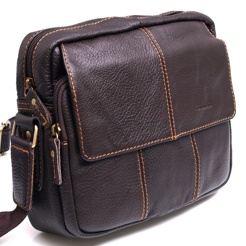 Shop Women's Brown Messenger Bags at eBags - experts in bags and accessories since We offer easy returns, expert advice, and millions of customer reviews.
