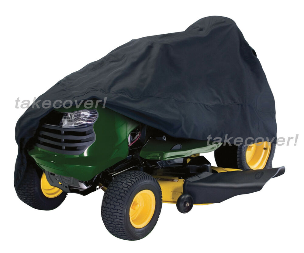 Husqvarna Lawn Tractor Cover : Craftsman ride on mower for sale car interior design