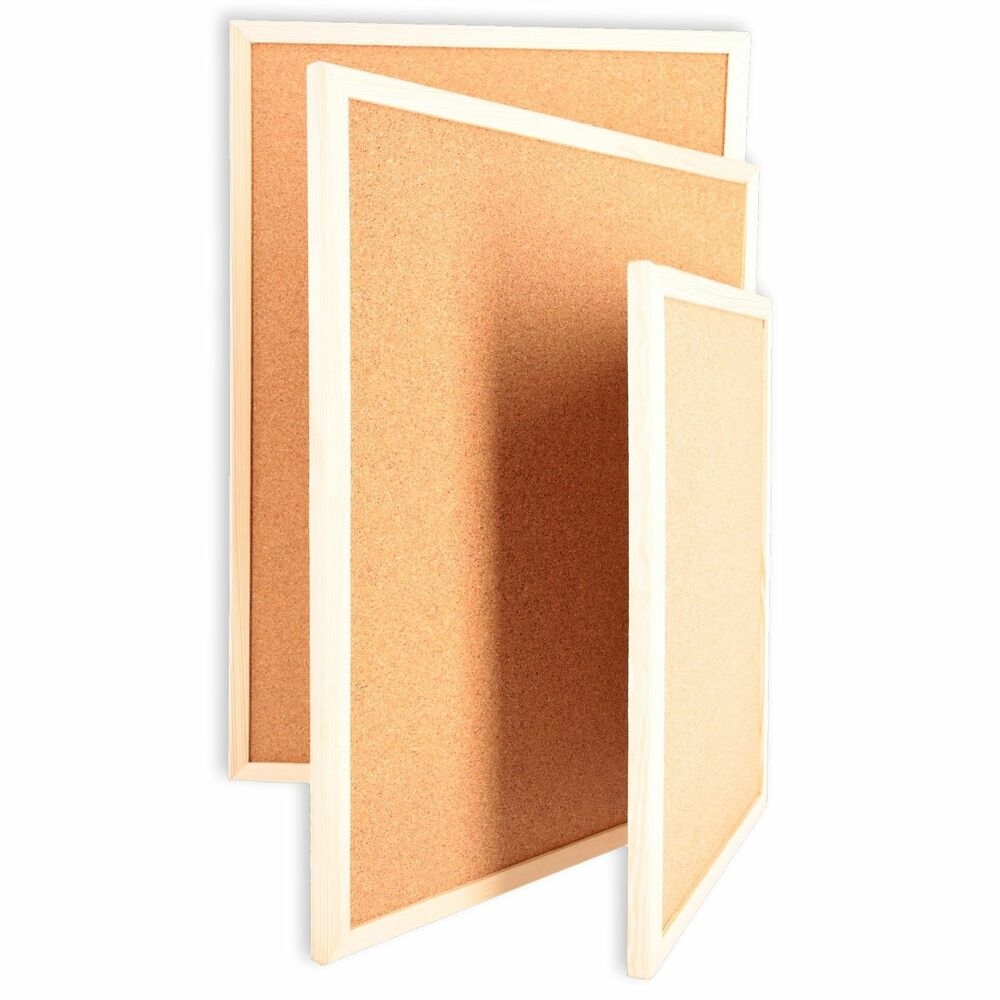 Schon Beautiful Memo Whiteboard Pinnwand Korktafel Ebay With Glas Memoboard With  Whiteboard Kche