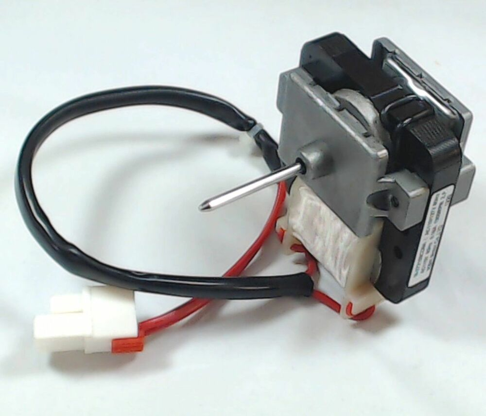 refrigerator fan motor for samsung ap4140906 ps4138348