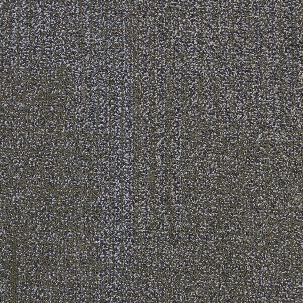 Heavy Duty Commercial Entry Carpet Tile Ebay