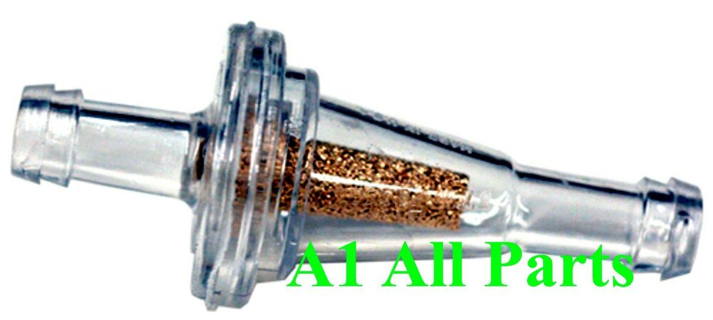 Saturn L300 Fuel Filter Saturn Get Free Image About
