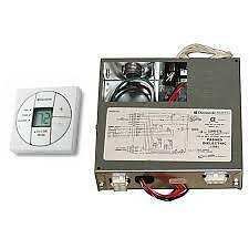 dometic ac control box wiring single zone lcd thermostat & control box for dometic duo ... ms402 grundfos pump control box wiring diagram