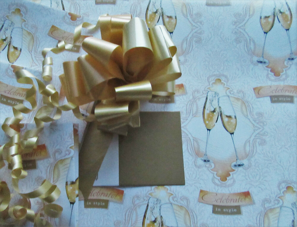 50th wedding anniversary paper congratulations golden for Wedding anniversary paper gifts