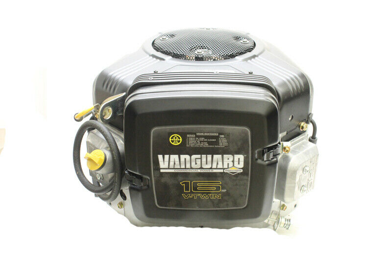briggs vanguard 16 hp horizontal engine briggs free 14 hp kohler wiring diagram