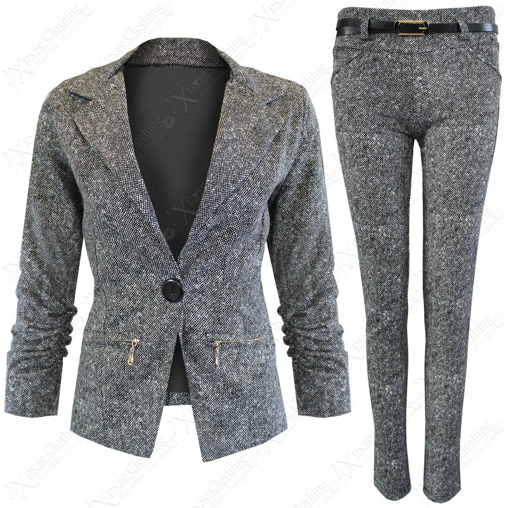 Men's Separates Combinations Navy Blazer With Beige Trousers. The bread and butter of separates, navy and beige are failsafe because beige is neutral and is discernibly complementary to navy.