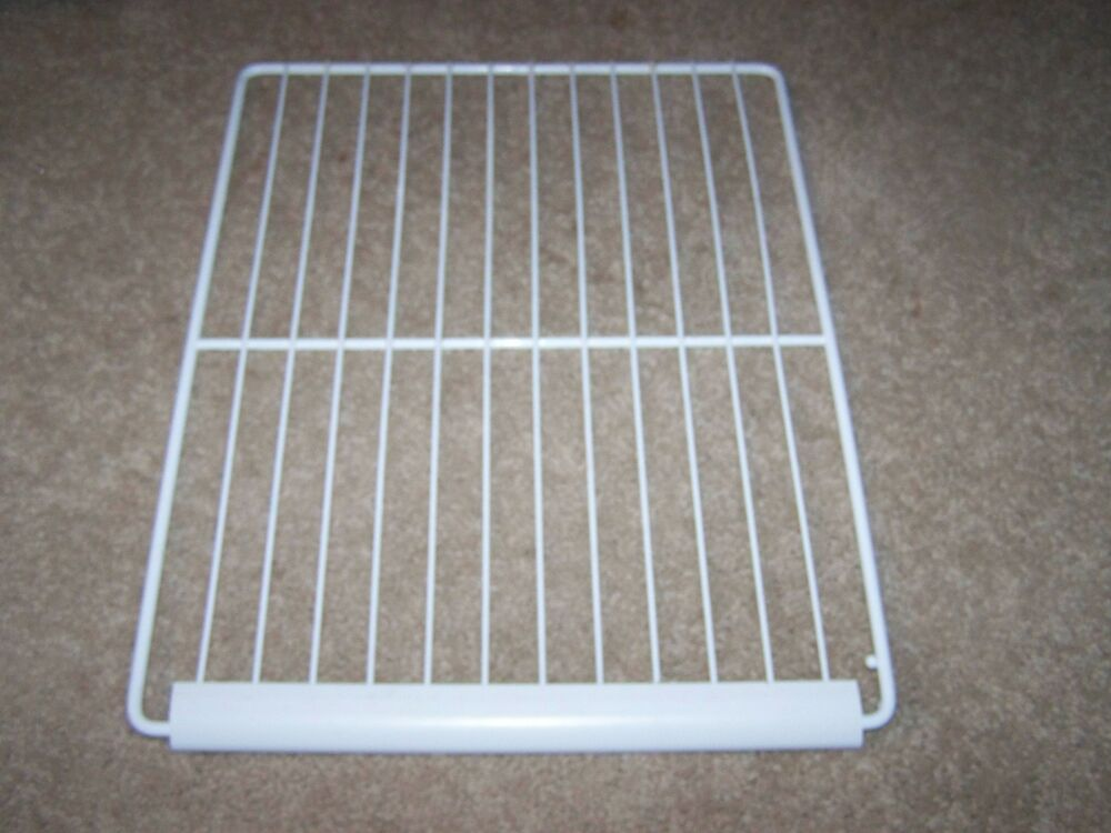 67004688 Maytag Amana Refrigerator Lower Freezer Shelf Ebay