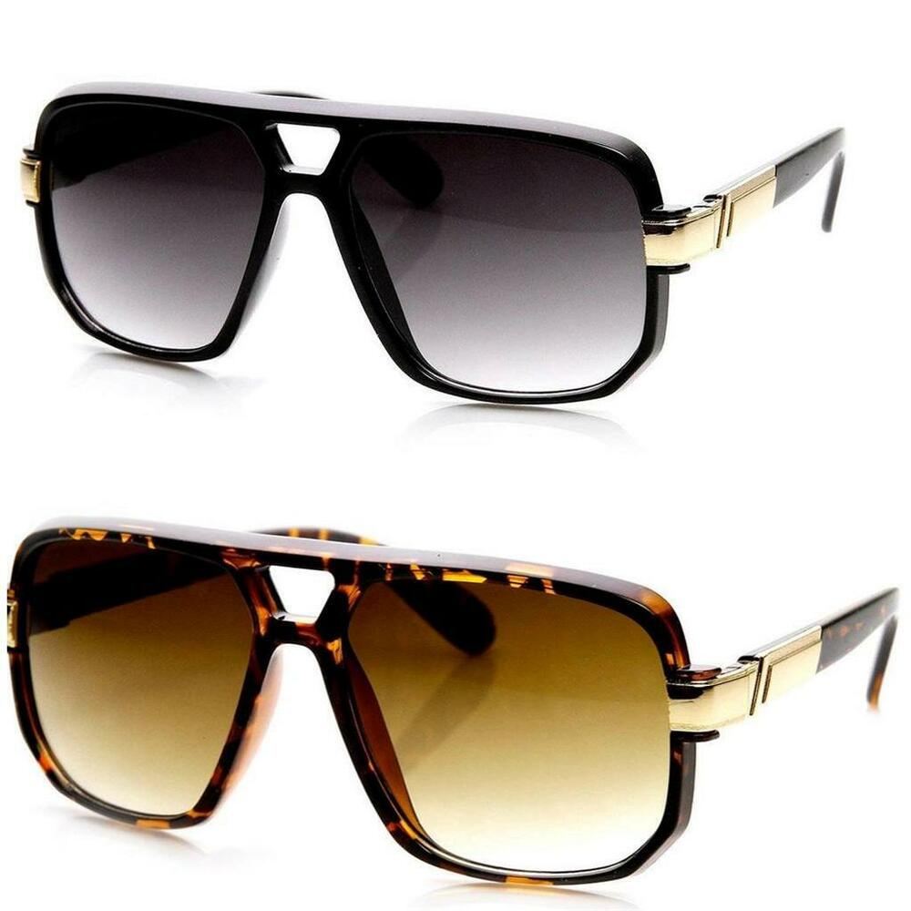 cef275e59005 Sunglasses With 2 Dots On Side Of Frame