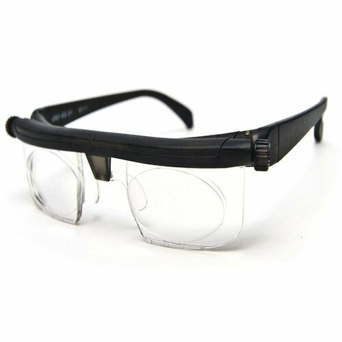 Adjustable Glasses As Seen On Tv