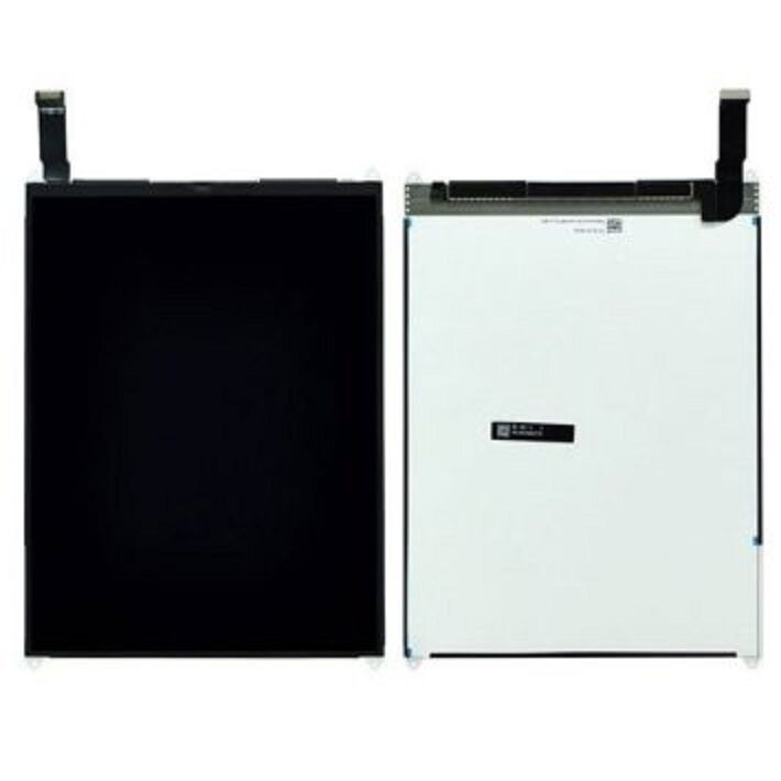 new lcd screen display replacement for ipad mini 2 3. Black Bedroom Furniture Sets. Home Design Ideas