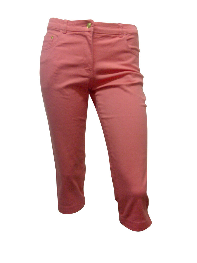 Buy Cropped jeans from the Womens department at Debenhams. You'll find the widest range of Cropped jeans products online and delivered to your door. Shop today!