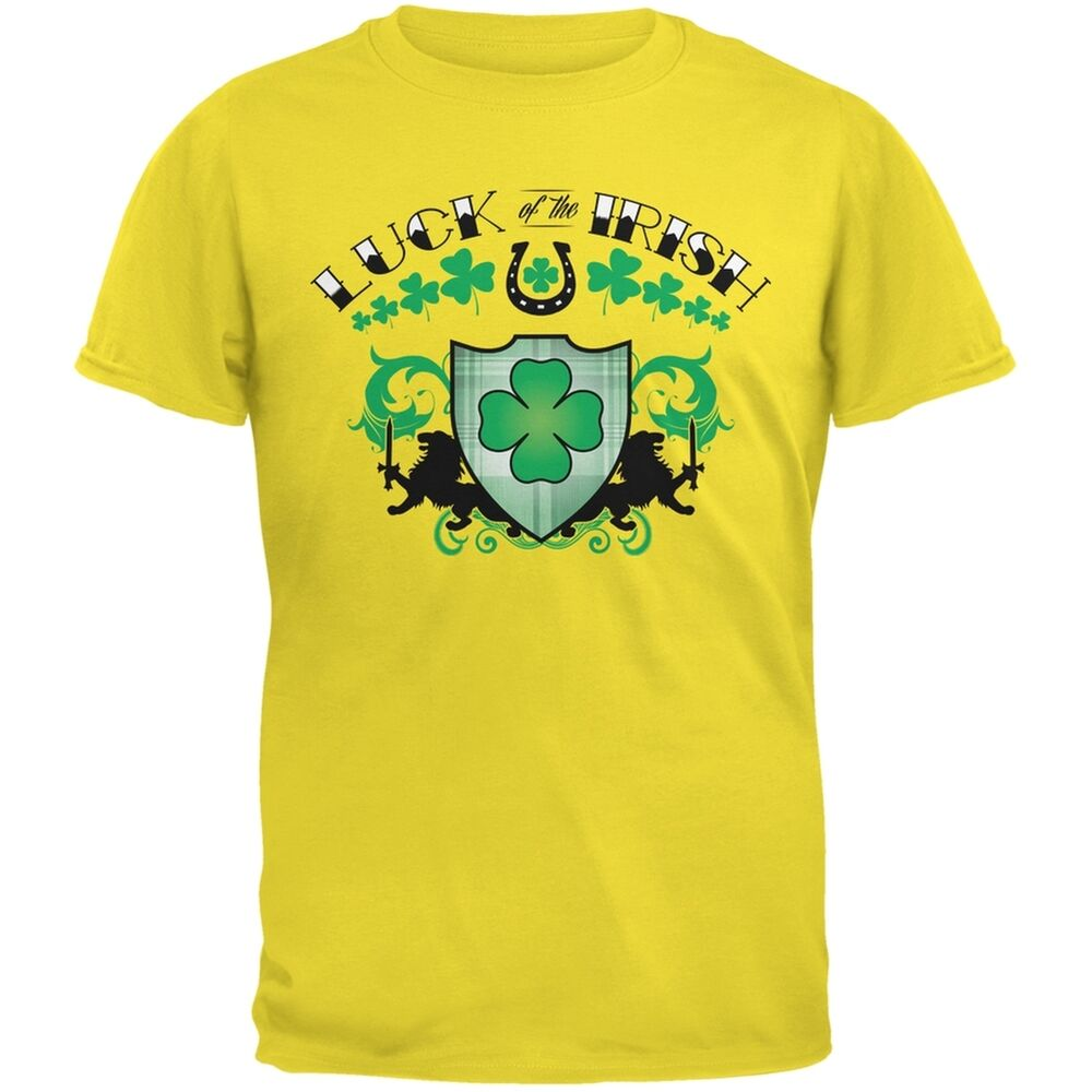 Sexy st patricks day shirts images 53